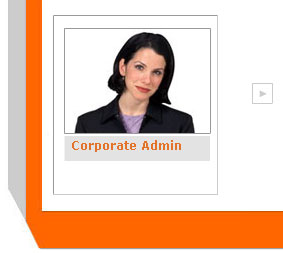 I am the Corporate Administrator. If your corporation is interested in running your own Virtual Drive, enter my area.